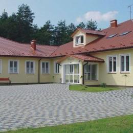 Czy domy spokojnej starości to dobre rozwiązanie?